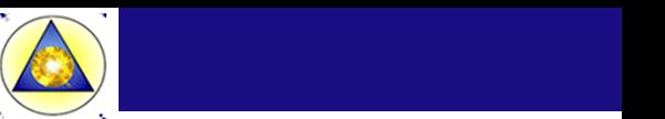 Anna Giaroli Logo